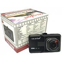 Автомобильный видеорегистратор цифровой CS 907 HD