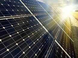 Сетевые солнечные станции под зеленый тариф мощностью от 3 до 10 кВт