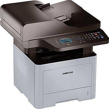 Прошивка Samsung SL-M3870/ SL-M3870FD/ SL-M3870FW/ SL-M3870ND, фото 2