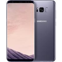 Смартфон Samsung Galaxy S8 Plus SM-G955 4/64gb Orchid Gray GSM+GSM