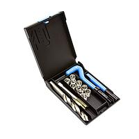 Набор для восстановления свечной резьбы M12x1.5 - V-Coil 04022