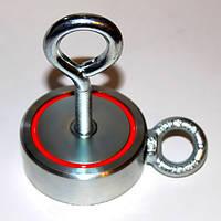 Поисковый магнит F400*2