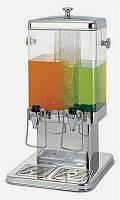 Диспенсер для напитков DS10402 Forcar