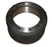 Тормозной барабан SAF 1064023601