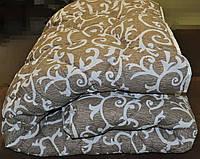Одеяло. Одеяла. Одеяло из овечьей шерсти. Одеяло 150*210 см. Одеяло полуторное. Одеяло от производителя.