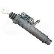 Autotechteile Цилиндр сцепления главный MB Sprinter/Vito 96- 2932