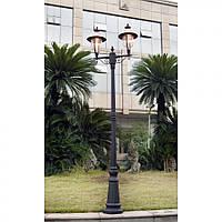 Светильник уличный 21036EVERONA II Lusterlicht