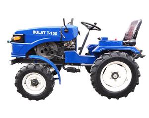 Трактор Булат Т-150