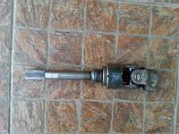 Карданный шарнир рулевого вала Mazda 323 BG 1989 - 1994 гв. 1.7 d PN