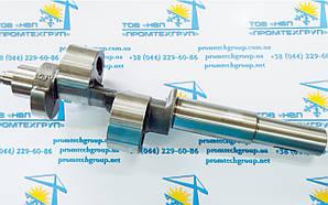 Коленчатый вал компрессора Bitzer 4F-15.2Y