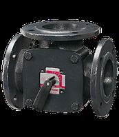Поворотно-смесительный 3-ходовой клапан Esbe SB111S (3F25)