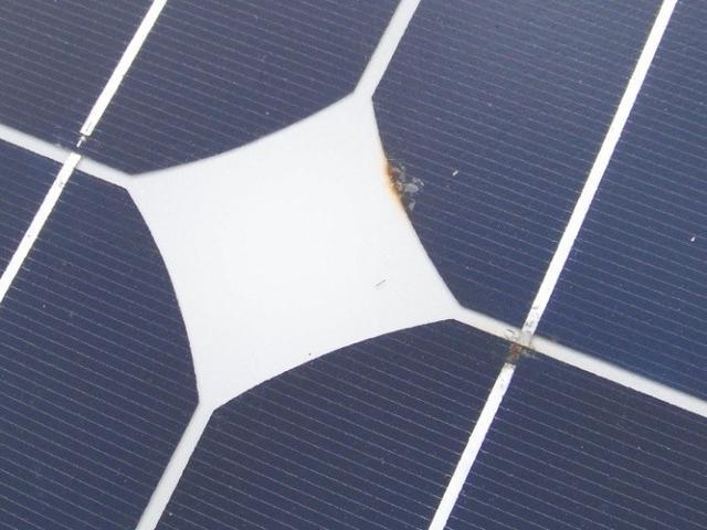 """Результат пошуку зображень за запитом """"браки сонячних батарей"""""""