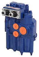 Гидрораспределитель Р-80 3/1-22 и модификации