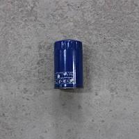 Фильтр масляный МТЗ-1221, М-022