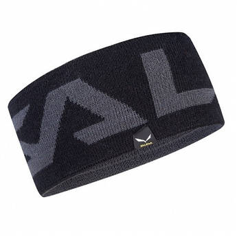 Повязка Salewa Agner WO Headband