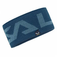 Повязка Salewa Agner WO Headband