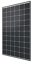 Монокристаллический фотомодуль Q CELLS Q.Peak 300Вт