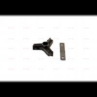 Нож 100020 для мясорубки,Unger R/70