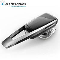 Гарнитура Bluetooth Plantronics Savor M1100