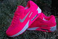 Опт сток  спортивной обуви реплики Nike, Nike AIR MAX, Converse, фото 1