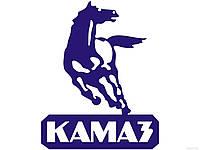Вал промежуточный 210 в сб. без шпон паза /ОАО Камаз