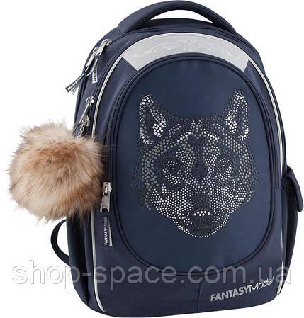 Рюкзак TOP Model Волк