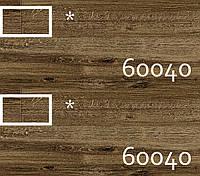 60 040 Ламінат Vitality Deluxe 4V 8/32 Дуб Берлі