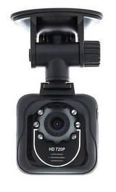 Автомобильный видеорегистратор CS 905 HD