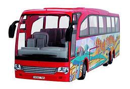 Туристичний автобус фрикційний Dickie 3745005C