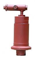 Гидроцилиндр вариатора барабана ГА 76010