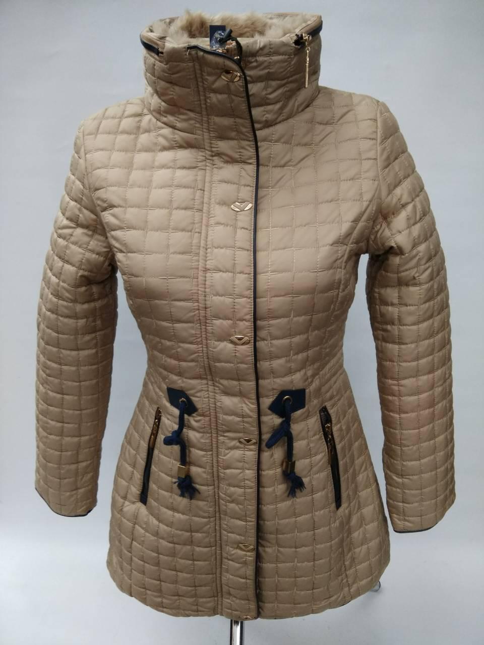 куртки зимние на девочек подростков цена 350 грн купить в