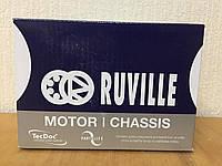 Опора шаровая Шкода Октавия Тур 1996-->2010 Ruville (Германия) 915746, 915747
