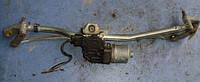 Моторчик стеклоочистителя переднийAudiA4 B72004-20088e1955119