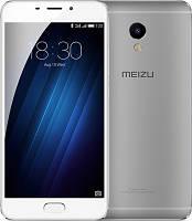 """Смартфон Meizu M3E 5,5"""" 3GB/32GB Гарантия"""