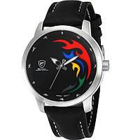 Мужские наручные часы Shark Rio