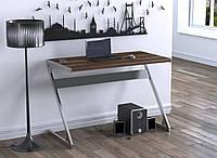 Стол лофт Z-110 Loft Design