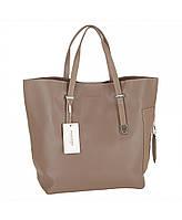 Женская сумка David Jones, фото 1