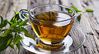 Зеленый чай – полезные свойства и способы приготовления