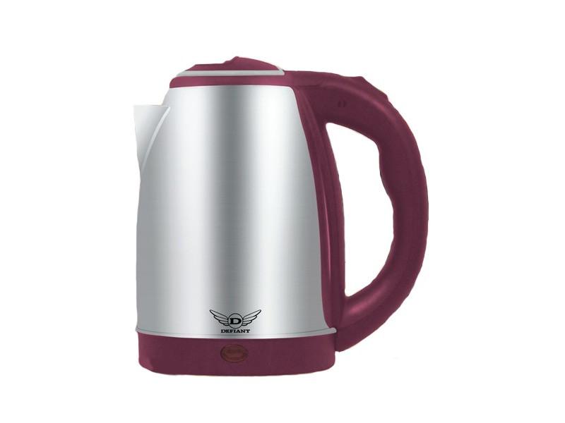 Чайник Defiant DEK1815-210С_violet