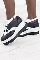 Туфлі і лофери