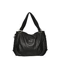 Женская сумка копия бренда