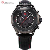 Мужские наручные часы Shark Blacktip