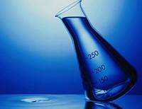 Вода высокоочищенная для ветеринарной медицины 10 мл