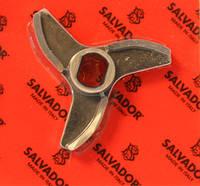 Нож 100028 д/мясорубки, Unger B/98