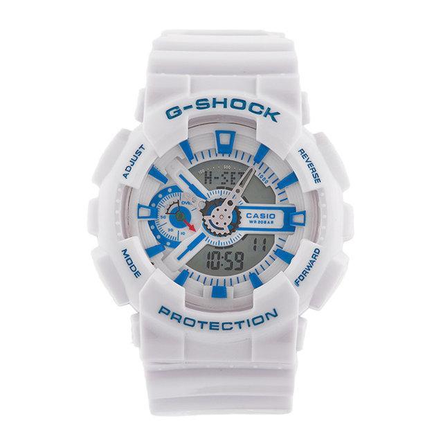 Купить часы и украшения в Пензе на Avito