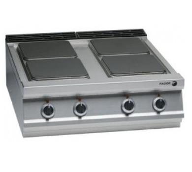 Плита электрическая настольная FAGOR CE9-40