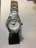 Годинник наручний кварцовий жіночий браслет Knuode