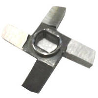Нож 100024 д/мясорубки, Unger H/82