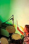 Микрофон Rode NT4, фото 3