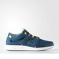 Кроссовки для бега мужские adidas Climachill Rocket Boost S74462 адидас